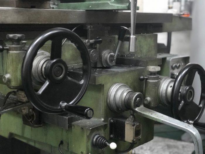 加工技術の紹介2