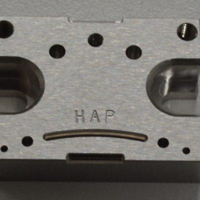 HAP72